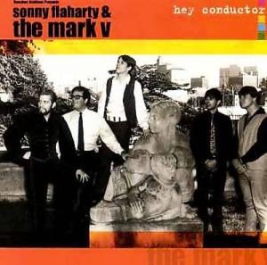Sonny Flaherty & The Mark V