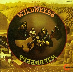 Wildweeds