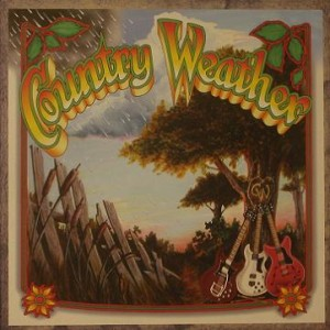 Country Weather Album