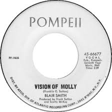 Visions Of Molly