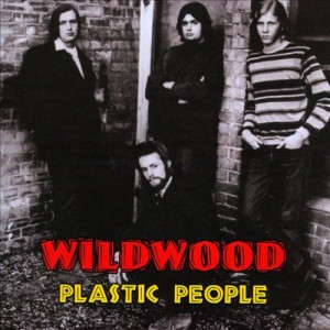 Platic People