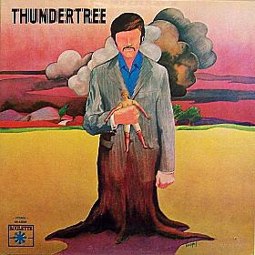 Thundertree Album