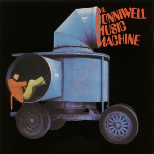 The Bonniwell Music Machine