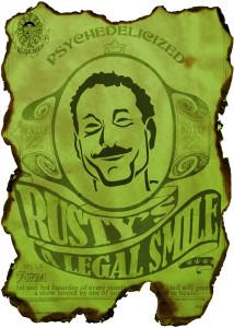 LegalSmile